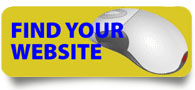 find a website link